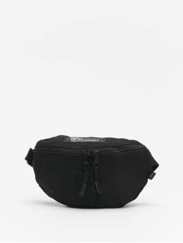 Alpha Industries Bag Coordinates  black