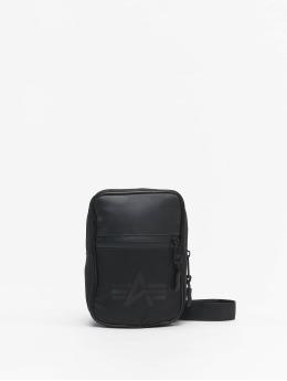 Alpha Industries Bag Big Utility black