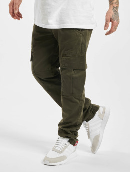 Alpha Industries Cargo Agent  oliva
