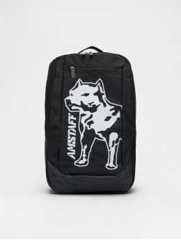 Amstaff Backpack Delos black