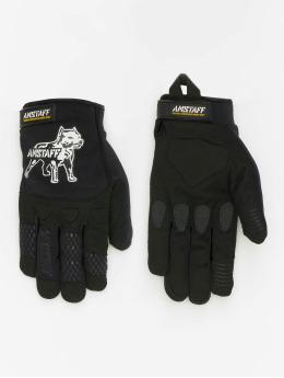 Amstaff Handschuhe Esan schwarz