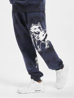 Amstaff Spodnie do joggingu Santis  moro