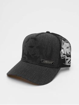 Amstaff Trucker Caps Restley sort