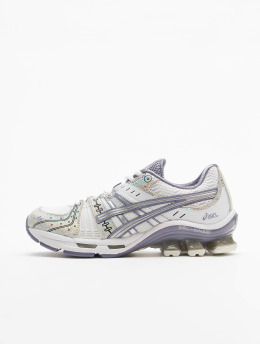 Asics Baskets Gel-Kinsei OG  blanc