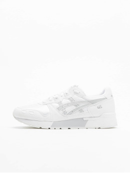 Asics Baskets Gel-Lyte blanc
