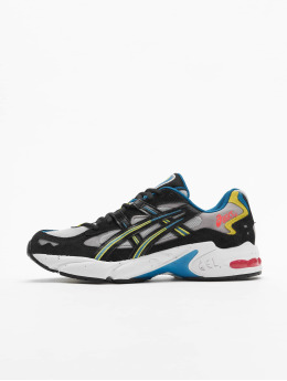 Asics Baskets Gel-Kayano 5 OG gris