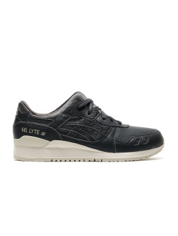 Asics Sneaker Gel-Lyte III grau