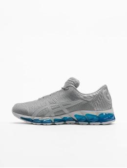 Asics Sneaker Gel-Quantum 360 5 JCQ grau
