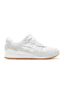 Asics Sneaker Gel-Lyte III Valentine`S Pack weiß