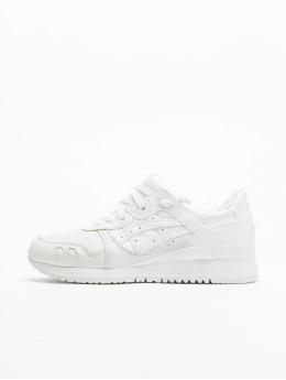 Asics Sneaker Gel-Lyte III weiß