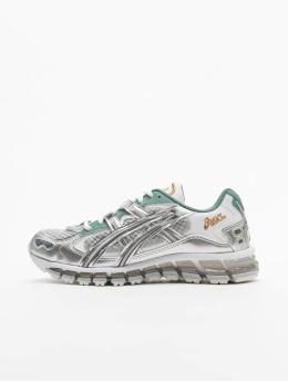 Asics Sneakers Gel-Kayano 5 360 šedá
