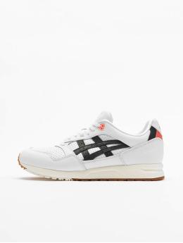 Asics Sneakers Gelsaga  hvid