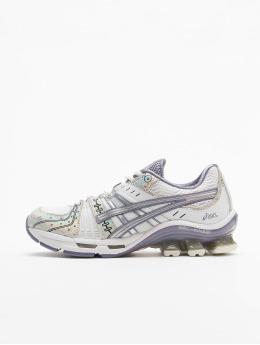 Asics Sneakers Gel-Kinsei OG  hvid