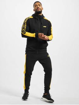 Ataque Спортивные костюмы Elyas черный