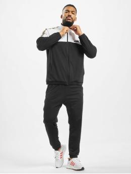 Ataque Спортивные костюмы Timur черный