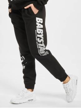 Babystaff Jogging Uzia  noir