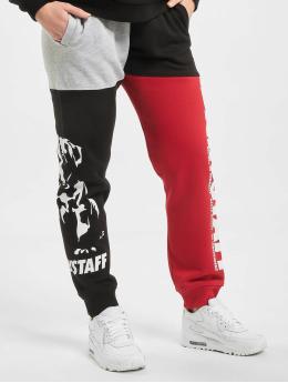 Babystaff Spodnie do joggingu Aruna  czarny