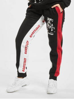 Babystaff Sweat Pant Tawani  black