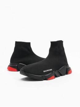 Balenciaga Baskets Speed LT noir