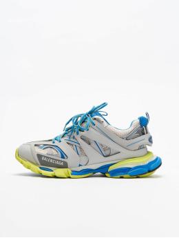 Balenciaga Sneakers Track szary