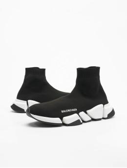Balenciaga Snejkry Speed 2 LT čern