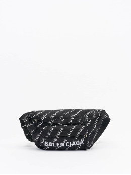Balenciaga Tasche Wheel  // Warning: Different return policy – item can not be returned schwarz