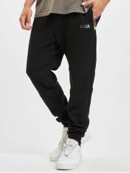 BALR Sweat Pant Q-Series Classic black