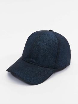 Bangastic Casquette Snapback & Strapback Glances bleu