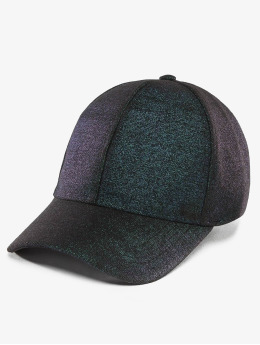 Bangastic Casquette Snapback & Strapback Glances Fitted multicolore
