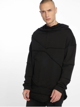 Bangastic Sweat capuche Gem noir