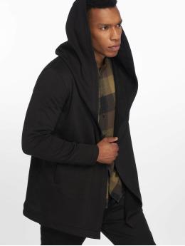 Bangastic Swetry rozpinane  czarny