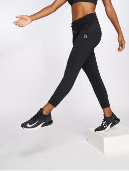 Beyond Limits Jogging kalhoty Motion čern