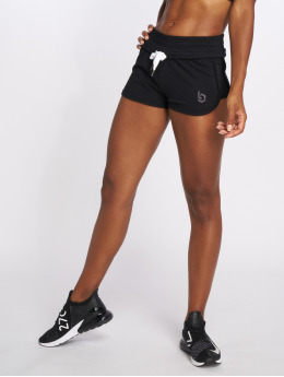 Beyond Limits shorts Motion zwart