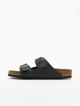 Birkenstock Badesko/sandaler Arizona SFB BF svart