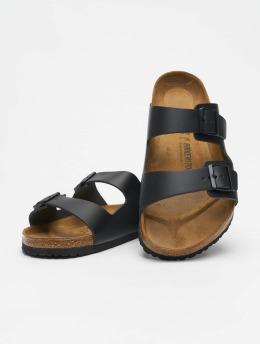Birkenstock Sandály Arizona NL čern