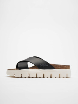Birkenstock Sandals Daytona BF black