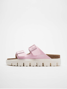Birkenstock Sandals Arizona BF rose