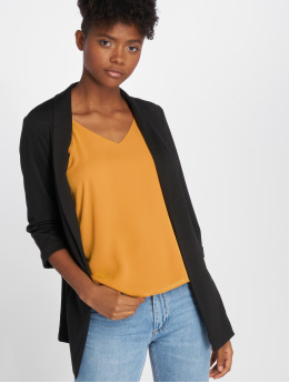 Bisous Project Hihattomat paidat Nancy keltainen