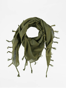 Brandit Шарф / платок Shemag  оливковый