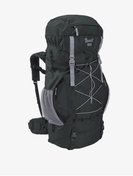 Brandit Backpack Aviator 80 black