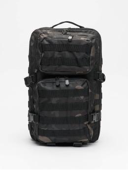 Brandit Backpack US Cooper Large camouflage