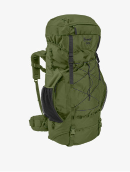 Brandit Backpack Aviator 80 olive