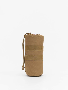 Brandit Bag Bottle  beige