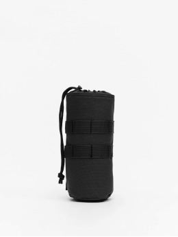 Brandit Bag Bottle  black