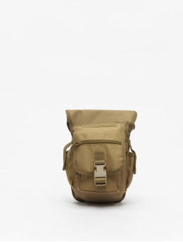 Brandit Bag Side Kick  brown