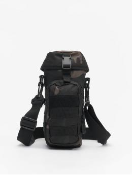 Brandit Bag Big Bottle  camouflage
