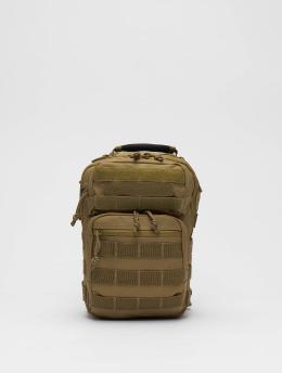 Brandit Bag US Cooper Everydaycarry khaki