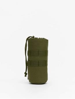 Brandit Bag Bottle  olive