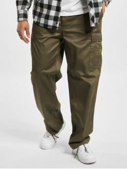 Brandit Cargo pants US Ranger olive