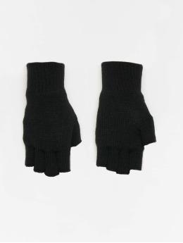 Brandit handschoenen Finger Stall zwart
